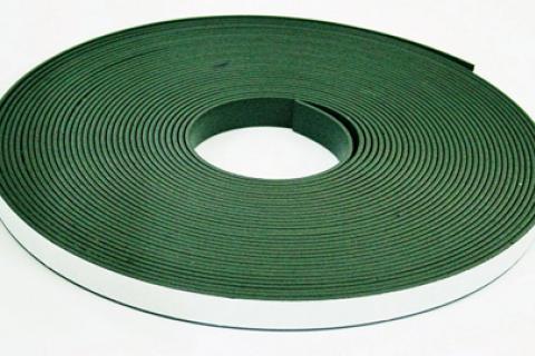 Gioăng chống cháy mềm RM 2002